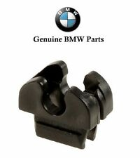 BMW OE Bearing Accelerator Cruise Cable Guide Clip for 3 5 7 8 Series E30