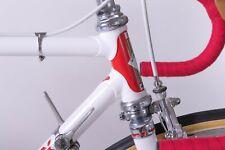 1969/70 Eddy Merckx Faema Team bike built by Giuseppe Pelà