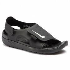 Nike Sunray Adjust 5 Kid's Youth Adjustable Sandals
