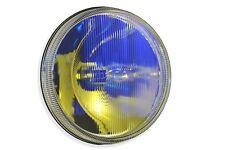 PIAA 35203 520 Series ION Driving Lamp Lens