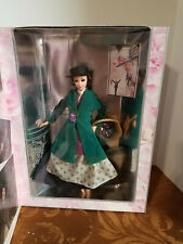 Barbie Eliza Doolittle My Fair Lady Flower Girl