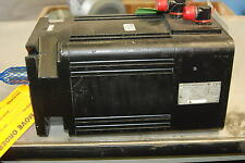 Modicon Telemecanique, Bph1902N5Aa2Ca2, Servo Motor Rebuilt by Paragon