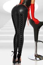 Damenhosen aus Polyester