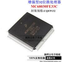 32BIT de caché en chip Manufacturer Mot MC68030RC50C Encapsulation PGA