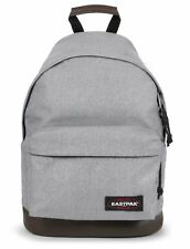 EASTPAK Zaino Wyoming Sunday Grey