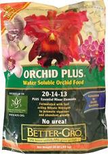 Better Gro Orchid Fertilizer 16 Oz.