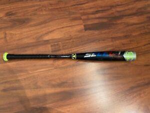 Louisville Slugger Select 719 USA Baseball Bat 31/23  2 5/8 Barrel  -8 Used