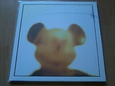 Motorpsycho-Blissard-GOLDEN VINILE 2xlp-Limited edition-germany 2013