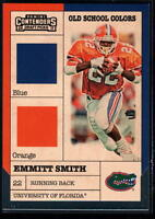 2017 Panini Contenders Draft Picks Old School Colors - Pick A Player