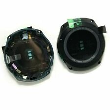Rear Glass Cover Parts For Samsung Gear S3 Frontier SM-R760 SM-R765 Watch