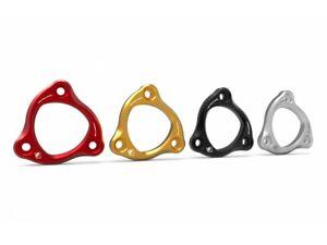 Ducati Panigale 1199/1299, XDiavel, MTS 1200, Monster, Scrambler Spring Retainer