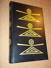 """DES SIGNES DANS LE CIEL"" PAUL MISRAKI (1978) O.V.N.I. / U.F.O. / E.T./ UFOLOGIE"