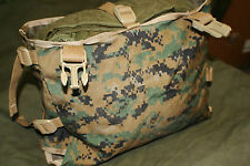 NEW MARINE ILBE MARPAT PACK PROPPER UTILITY / RADIO POUCH BRAND NEW