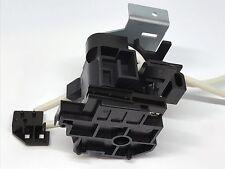 Roland Pump for FJ-500 series Inkjet Printers New Genuine Roland 12809371