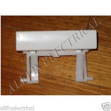 Kleenmaid DW3W - DW9W, Brandt Dishwasher Handle Assembly - Part # BRA31X5124