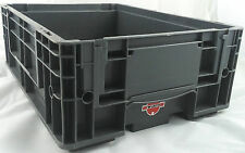 18 x Würth R-KLT 4315 Behälter Stapelbox Auto Lager Ordnung Kiste Garage