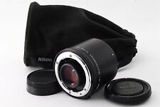 [Near Mint] Nikon Teleconverter TC-20E 2X from Japan #C328hh204