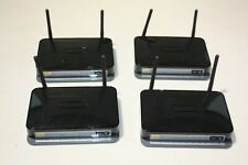 Netgear N300 Wireless ADSL2+ Modem Router DGN2200