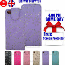 Apple Free! Mobile Phone Wallet Cases