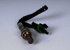 Oxygen Sensor ACDelco GM...