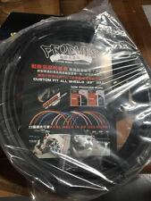 "SALE- rim MAG WHEEL PROTECTOR for ALL 16"" -22"" RIMS FOR RAYS WORKS KOYA speedy"