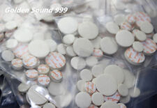 New High Quality 100 Set Clarinet pads 1700pcs