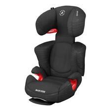 Maxi-Cosi Kindersitz Rodi AirProtect Design Scribble Black NEU