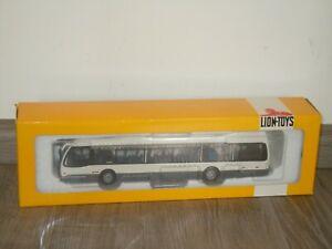 Daf SB250 Berkhof Bus - Lion Toys 1:50 in Box *44986