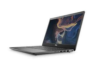 "Dell Latitude 3410 Intel Core i5 10310U 10th Gen 16Gb Ram 256Gb Nvme 14"" FHD"