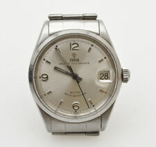 Tudor Prince Oysterdate 7970 vintage automatic 31.7mm perfect just overhauled