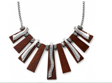 Brighton Uluwatu Collar Necklace