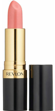 Revlon Super Lustrous Lipstick Pearl #410 Softshell Pink (2 PACK)