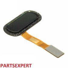 One plus 2 dos 1+2 A2001 A2003 Botón De Inicio Flex Lector de sensor de huellas digitales Reino Unido
