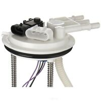 Fuel Pump Module Assembly Spectra SP461M