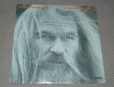 William Lee Golden~American Vagabond~1986 Country~SEALED/NEW~FAST SHIPPING!!