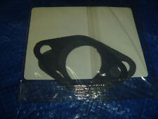 New 66-99 00 Chevrolet C10 GMC Corteco 12051-1 Engine Water Pump Gasket Set of 2