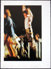 More details for the doors poster page . jim morrison . h57
