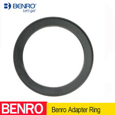 Benro Adapter Ring 86/95/105mm To 77/82mm For Benro Square Filter Holder System