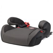 Isofit Isofix Safe Child Car Booster Seat Safety Cushion Pad 6-12 Years Heyner