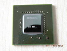 NEW nVIDIA G96-630-A1 9600M GT VGA GPU BGA---NEW IN BOX