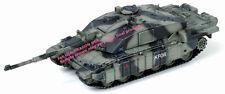 Dragon Armor 60045 Challenger II Upgrade Armor R.S.D.G. Kosovo 2000 (KFOR)