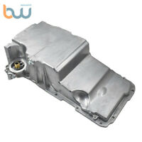 New Engine Oil Pan Fit For 2009 GMC Savana 3500 Chevrolet Express 264-331
