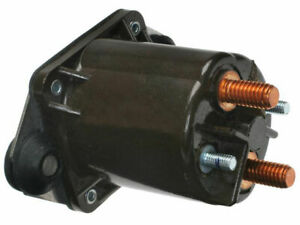 Air Intake Heater Relay For 1999-2003 Ford F250 Super Duty 7.3L V8 2000 S277QK