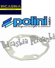 2887 - GUARNIZIONE CILINDRO BASE POLINI VESPA PX 125 150 - PX ARCOBALENO