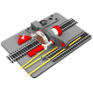 Bachmann 39022 Track and Metal Rod Cutter : HO / N Scale