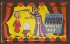 1950+%3F+The+Great+Foodini+Magic+Set+Pinhead+Pressman+Lynn+Rambach+