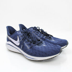 Dallas Cowboys Nike Running & Jogging Shoes Men's Navy/White Used