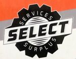 Select Surplus
