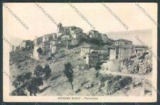 Roma Marano Equo cartolina ZB3035