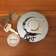 7X7700  CAP AS FUEL FIT CATERPILLAR AP-1000B; AP-1050B; AP-1055B; AP-800FREESHIP